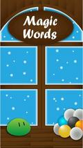 Magic Words Signed mobile app for free download