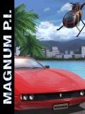 Magnum P.I. mobile app for free download
