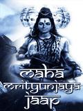 Maha Mrityunjaya Jaap (240x320) mobile app for free download