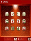 Mahjong mania! mobile app for free download