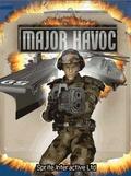 Major Havoc mobile app for free download