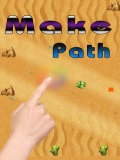 Make Path mobile app for free download