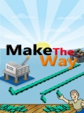 Make The Way mobile app for free download