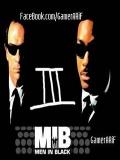 Man In Black III.jar mobile app for free download