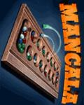 Mancala 128x160 mobile app for free download