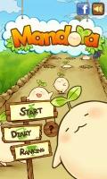 Mandora mobile app for free download