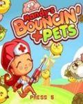 Mandys Bouncin Pets mobile app for free download