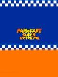 Mario kart: Super extreme mobile app for free download