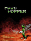 Mars Hopper mobile app for free download