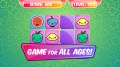 MatchUp Fruits Memory Game mobile app for free download