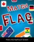 Match Flag mobile app for free download
