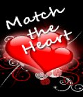 Match The Heart (176x208) mobile app for free download