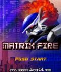 Matrix mobile app for free download