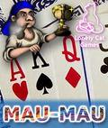 Mau Mau 2.35 (Windows Mobile) mobile app for free download