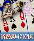 Mau Mau full bahasa indonesia mobile app for free download