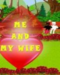 MeAndMyWife N OVI mobile app for free download
