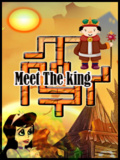 Meet The King mobile app for free download