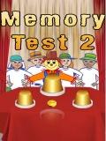 MemoryTest2 N OVI mobile app for free download