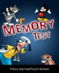 Memory Game   Cartoon mobile app for free download