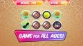 Memory Match Game  Items mobile app for free download