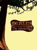 Merlin the sorcerer mobile app for free download
