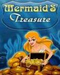 Mermaids Treasure 128x160 mobile app for free download