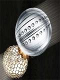 MetalJump_240x320_v2 mobile app for free download