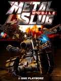 MetalSlug4 360x640 mobile app for free download