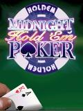 MidnightPoker mobile app for free download