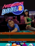 MidnightPool2 mobile app for free download