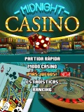 Midnight Casino mobile app for free download