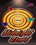 Midnight Dart   Free