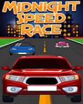 Midnight Speed Race mobile app for free download