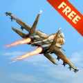 Mig 2D: Retro Shooter N8 mobile app for free download