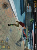 Mike V Skateboard Party 1.2.5 mobile app for free download