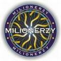 Milionerzy mobile app for free download