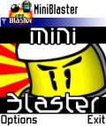 MiniBlaster mobile app for free download