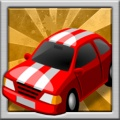 Mini Car Race mobile app for free download