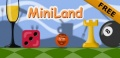 MiniLand mobile app for free download