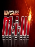 Mission Impossible III.jar mobile app for free download