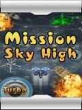 Mission Sky High mobile app for free download
