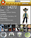 Mobile GamerTag mobile app for free download