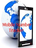 Mobile Phone Tracker mobile app for free download