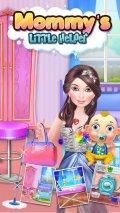 Mommy\'s Little Helper mobile app for free download