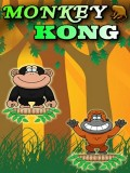 Monkey Kong mobile app for free download