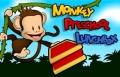 Monkey Preschool Lunchbox mobile app for free download