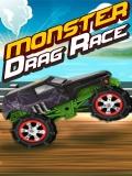 MonsterDragRace mobile app for free download