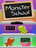 Monster School mobile app for free download
