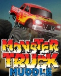 Monster Truck 176x220 mobile app for free download