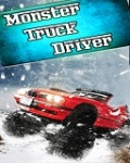 Monster Truck Driver mobile app for free download
